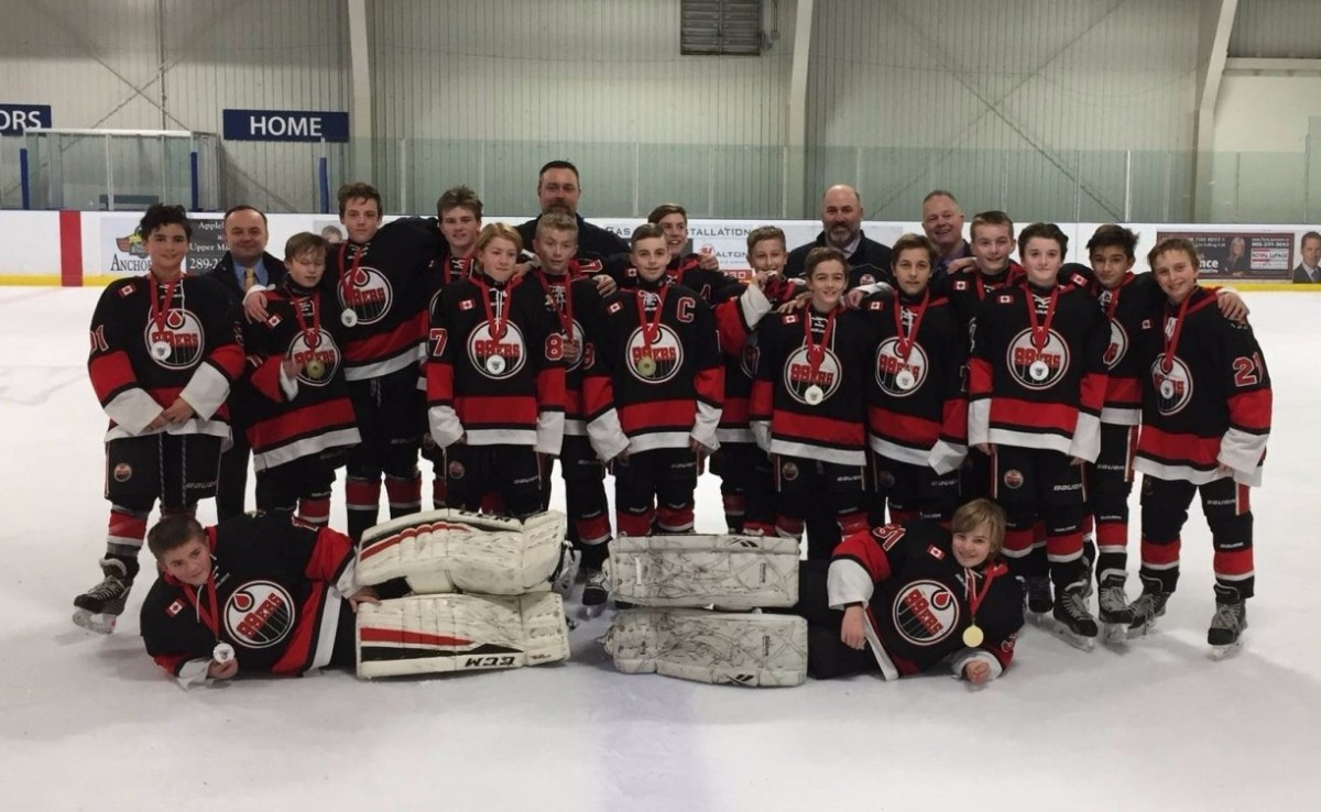 Minor_Bantam_MD_Champs.jpg