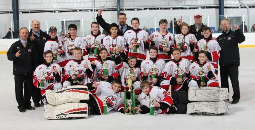 Minor_Bantam_MD_NY_Champions.jpg